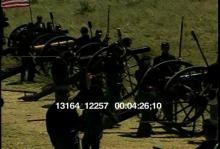 13164_12257_gettysburg_reenactment2.mov