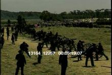 13164_12257_gettysburg_reenactment3.mov