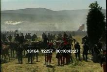 13164_12257_gettysburg_reenactment5.mov