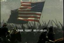 13164_12257_gettysburg_reenactment6.mov