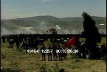 13164_12257_gettysburg_reenactment7.mov