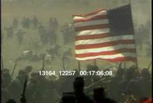 13164_12257_gettysburg_reenactment8.mov