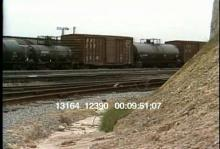 13164_12390_trains4.mov