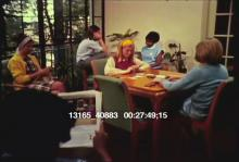 13165_40883_mills_college12.mov