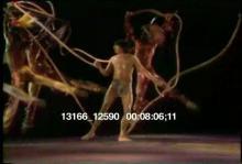 13166_12590_sf_ballet1.mov