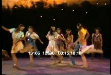 13166_12590_sf_ballet5.mov