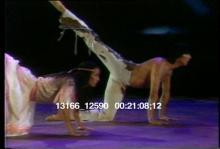 13166_12590_sf_ballet8.mov