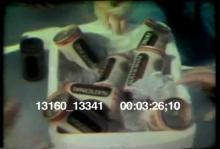 13160_13341_national_beer.mov