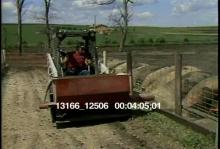 13166_12506_farm_animals4.mov