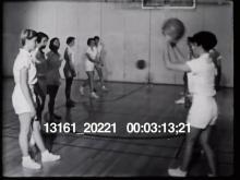13161_20221_vintage_basketball2.mov