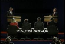 13164_11753_vice_pres_debate14.mov