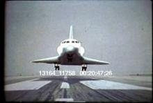 13164_11758_space_shuttle11.mov