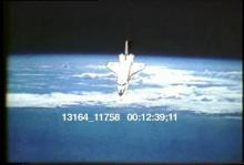 13164_11758_space_shuttle7.mov