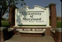 13164_11775_maryland_students9.mov