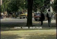 13164_12339_campus1.mov