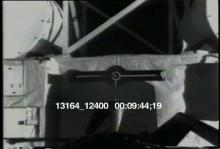 13164_12400_space_highlights5.mov