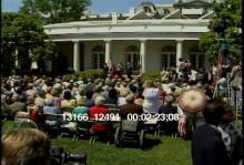 13166_12491_reagon_ceremony_speech1.mov