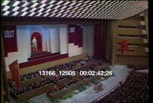 13166_12505_russian_leaders_gorbachev.mov