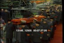 13166_12505_russian_leaders_gromyko1.mov