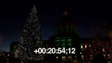 13157_sf_city_hall_night2.mov