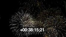 13157_sf_new_years4.mov