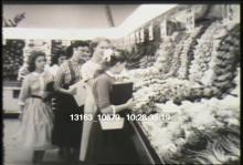 13163_10679_supermarket_visit.mov