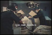 13165_11666_soviet_propaganda2.mov