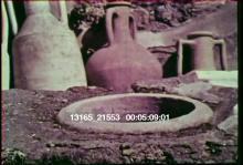 13165_21553_ancient_pompeii2.mov