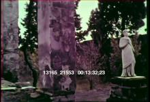 13165_21553_ancient_pompeii6.mov