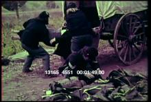 13165_4551_civil_war_emancipation1.mov