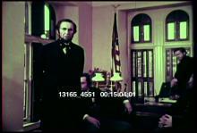 13165_4551_civil_war_emancipation8.mov