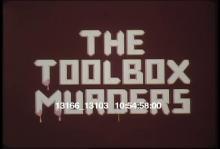 13166_13103_toolbox_murders.mov