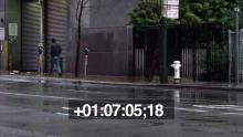 13157_sf_rainy_day4.mov