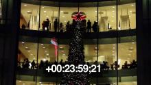13157_sf_union_square_christmas7.mov