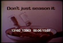 13160_13363_hunts_tomato_sauce.mov