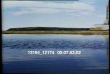 13164_12174_alaska4.mov