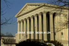 13164_12221_court_winter.mov