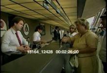 13164_12428_air_traffic_duties_2.mov