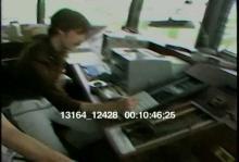 13164_12428_air_traffic_duties_5.mov