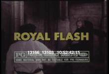 13166_13103_royal_flash.mov