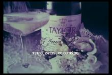 13163_24135_taylor_champagne.mov