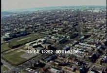 13164_12252_chopper_aerials1.mov