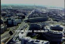 13164_12252_chopper_aerials4.mov