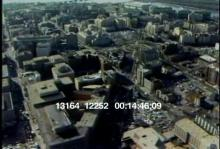 13164_12252_chopper_aerials8.mov