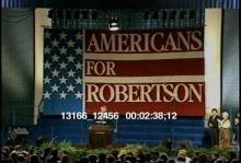 13166_12456_robertson_presidential_announcement2.mov