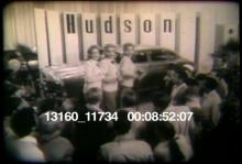 13160_11734_1949autoshow.mov