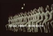 13152_19697_Rockettes.mov