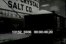 13152_5936_Salt_Mines.mov