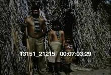 13151_21215_Brazil7.mov