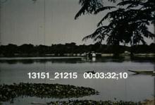 13151_21215_Brazil4.mov
